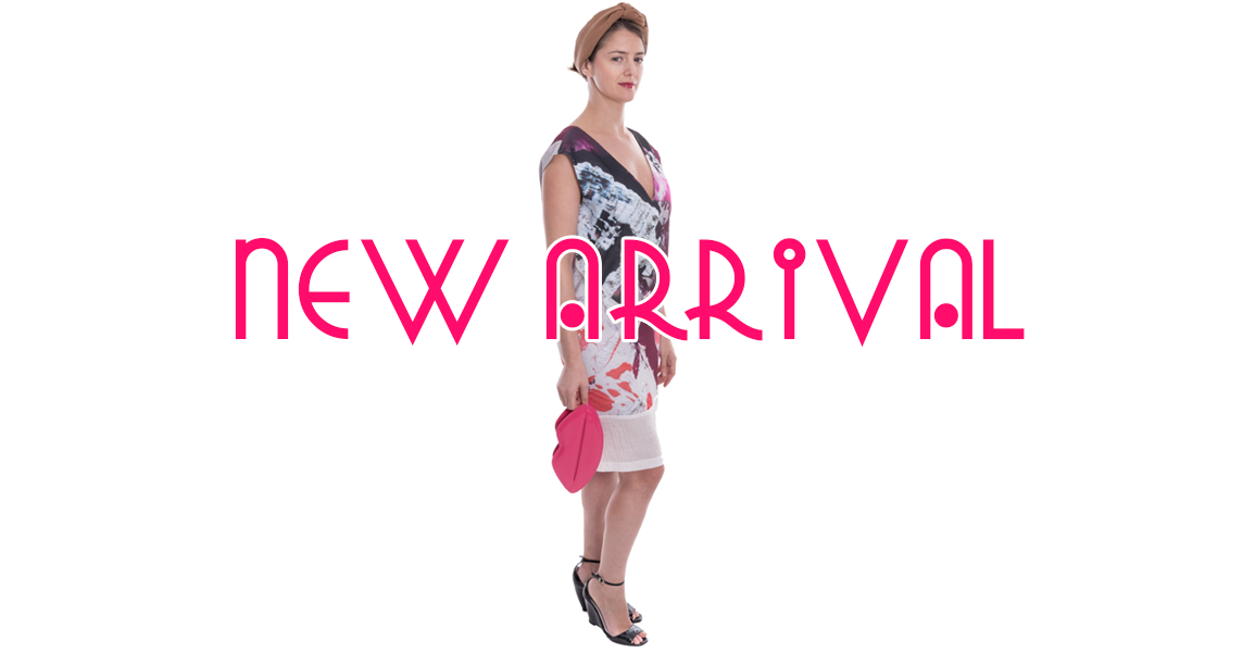 New Arrivals Boutique Original